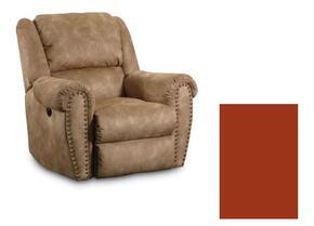 Lane Furniture 21495S511640