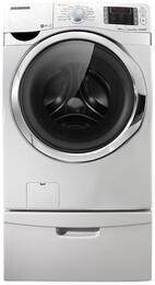 Samsung Appliance WF511ABW
