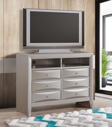 Glory Furniture G1503TV2