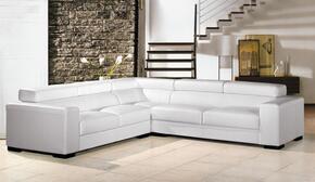 VIG Furniture VGEVSP2280