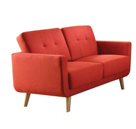 Acme Furniture 52661