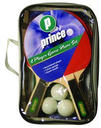 Prince PGS42010