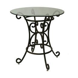 Pastel Furniture MA5203640