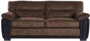 Global Furniture USA UMC7KDS