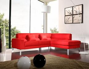 VIG Furniture VGCA21613