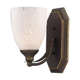 ELK Lighting 5701BSW