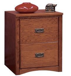 Legends Furniture MM6600RDO