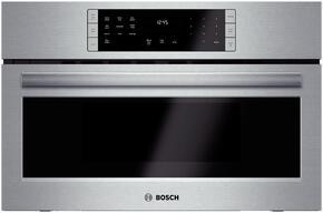 Bosch HMC80151UC