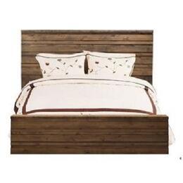 Legends Furniture GN71Q