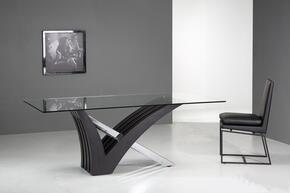 VIG Furniture VGEWF2181BA