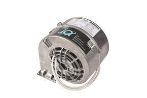 iQ6 600 CFM Internal Blower Mo......