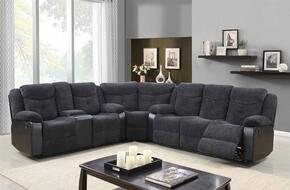 Global Furniture U1566JASMINEMOUSESEC