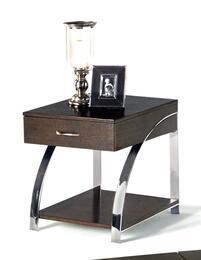 Progressive Furniture P42804