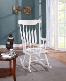 Acme Furniture 59224