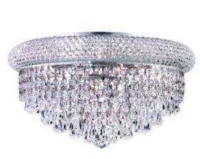 Elegant Lighting 1802F16CSA