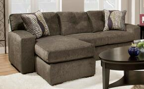 Chelsea Home Furniture 1851073430