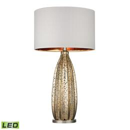 Dimond D2533LED