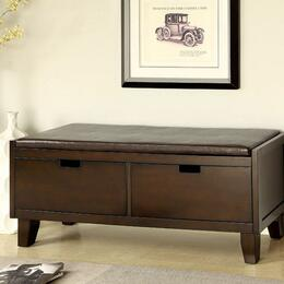 Furniture of America CMBN6302