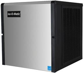 Ice-O-Matic ICE0320FW