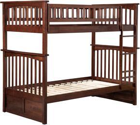 Atlantic Furniture AB55104