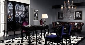 VIG Furniture VGUNAS703140