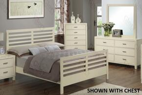 Glory Furniture G1290CKB2DM