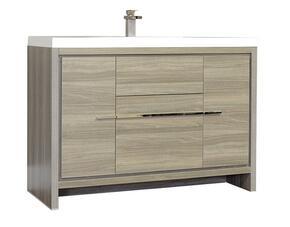 Alya Bath AT806048G