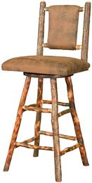 Chelsea Home Furniture 4201278