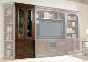 Hooker Furniture 37410447