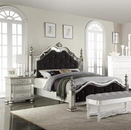 Myco Furniture KE170QN