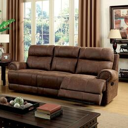 Furniture of America CM6281SF