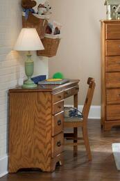 Carolina Furniture 381400