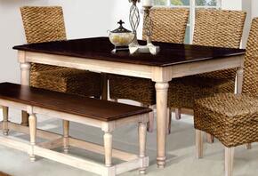 Cottage Creek Furniture 12621252