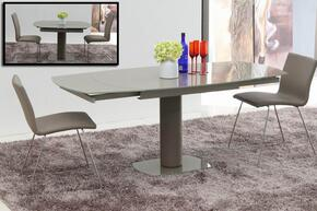 VIG Furniture VGGU2609XT20