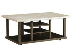 Bassett Furniture 62840614