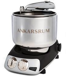 Ankarsrum AKM6230B
