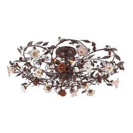 ELK Lighting 70476