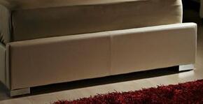Diamond Sofa VALENTINOWHEKFB