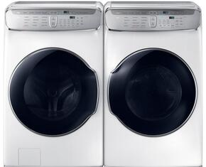 Samsung Appliance 754125