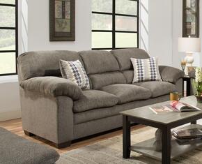Simmons Upholstery 368303HARLOWASH