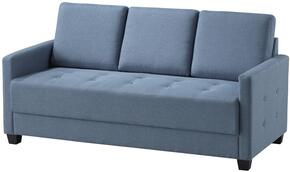 Glory Furniture G774S