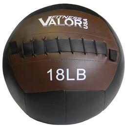 Valor Athletics WB18
