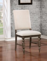 Furniture of America CM3455SC2PK