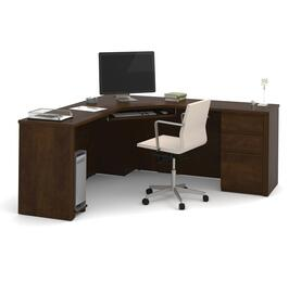Bestar Furniture 9989969