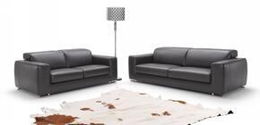 VIG Furniture VGCA943