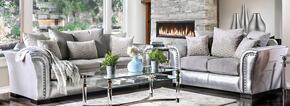 Furniture of America SM6413SFLV
