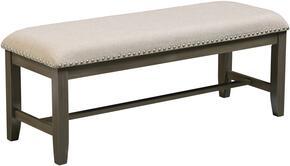 Standard Furniture 16688