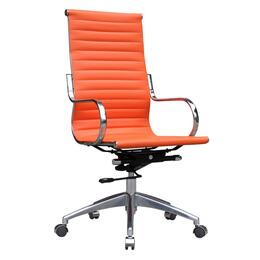 Fine Mod Imports FMI10227ORANGE
