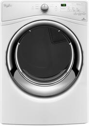Whirlpool WGD7540FW