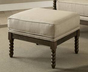 Furniture of America CMAC6165OT